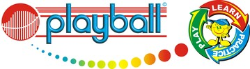 PLAYBALLSports & development specialists